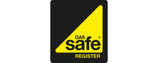 Gas Safe Registered Plumber in Annan, Dumfries