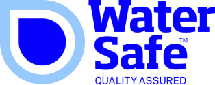 Water Safe Plumber in Annan, Dumfries