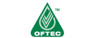Oftec Registered Plumber in Annan, Dumfries