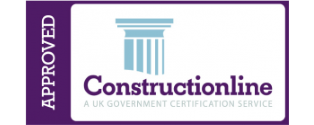 Constructionline Approved Plumber in Annan, Dumfries